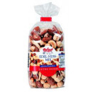 wholesale Food & Beverage: Hofgut noble nut mix g + g 150g bag