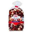 Hofgut edel-nut mix 400g bag