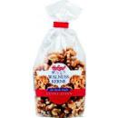 Hofgut walnut kernels 100g bag