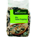 groothandel Food producten: BioGreno biologische salade topping 175g zak
