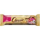 wholesale Other: viba nougat classic jumbo 150g