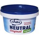 linda neutral 375ml Dose