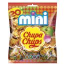 ingrosso Alimentari & beni di consumo: chupa chups mini borsa 20er borsa 120 g