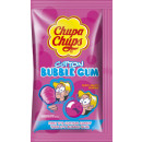 wholesale Food & Beverage: chupa chups cotton gum tutti f