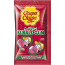 wholesale Other: chups chups cotton gum cherry