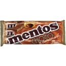 wholesale Food & Beverage:mentos choco caramel 3er