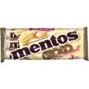 wholesale Other: mentos choco white caramel3er