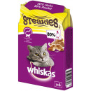 wholesale Garden & DIY store: Whiskas steakies chicken 30g bag