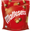 wholesale Other:maltese's 175g bag