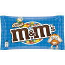 wholesale Food & Beverage:m + m crispy 36g bag