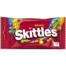 skittles fruit 38g bag