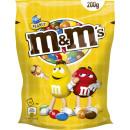 wholesale Other:m + m peanut 200g bag