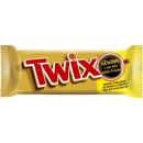wholesale Other: twix.doppelriegel 50g bar