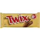 wholesale Other:twix 6er 300g