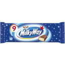 wholesale Other:milky way 9er 193,5g