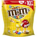 wholesale Other: m + m peanut + 10% 363g bag