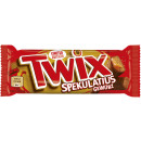 twix speculum double rg. 46g bar