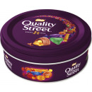 quality street 480g can