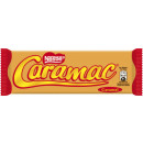 grossiste Aliments et boissons: caramac barre unique 30g 172 bar