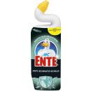mayorista Mobiliario y accesorios oficina y comercio: Señal anti-suciedad de pato de baño, ...