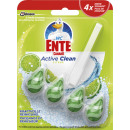 Großhandel Reinigung: WC-Ente active clean citrus 04
