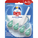 WC Ente active clean marine, 38,6g