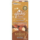 wholesale Room Sprays & Scented Oils: glade one touch winter five