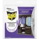 wholesale Other: raid fragrance- Pillows lavender 093