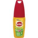 grossiste Soins et pharmacie: Autan Tropical Pumppray 100ml