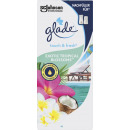 wholesale Room Sprays & Scented Oils: glade touch + fresh tropical refill