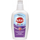 autan junior gel 100ml bottle