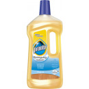 Großhandel Reinigung: pronto holzreiniger 750ml Flasche