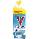Großhandel Reinigung: 00 wc-ultra gel arctic 750ml Flasche