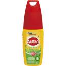 autan tropical pumpspray 100ml Flasche