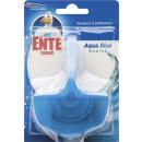 Großhandel Reinigung: WC-Ente aqua blue 4in1 origin.