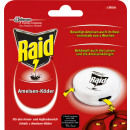 wholesale Garden Equipment:raid ants-bait box 1er