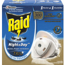wholesale Electrical Installation:raid insect plug org.
