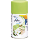 Glade Automatic Spray Jasmine Refill