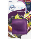 wholesale Gifts & Stationery: glade discreet refiller beerentr.145
