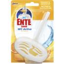 Großhandel Reinigung:WC-Ente 3in1 citrus or