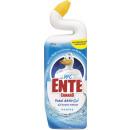 Großhandel Reinigung: WC-Ente marine 750ml Flasche