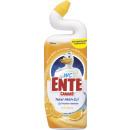 Großhandel Reinigung: WC-Ente citrus 750ml Flasche