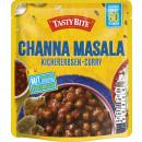 nagyker Szoknya: TastyBite channa masala 285g táska