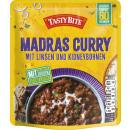 nagyker Szoknya: TastyBite madra curry 285g-os táska
