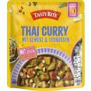 nagyker Szoknya: TastyBite thai curry 285g-os táska