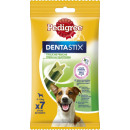 Pedigree denta stix fresh 5-10kg7er
