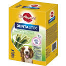 wholesale Garden & DIY store: Pedigree denta stix fresh mp10-25kg