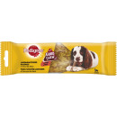pedigree good chew mitt.hu88g