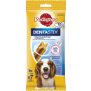 Pedigree denta stix 10-25kg 180g