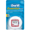 wholesale Dental Care:oral-b floss unusual.50m